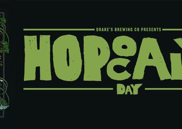Hopocalypse Day
