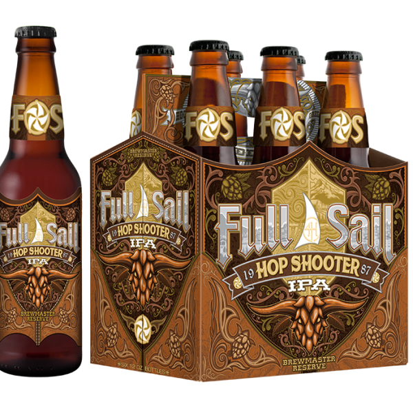 FS_HopShooter_SixPack_Bottle