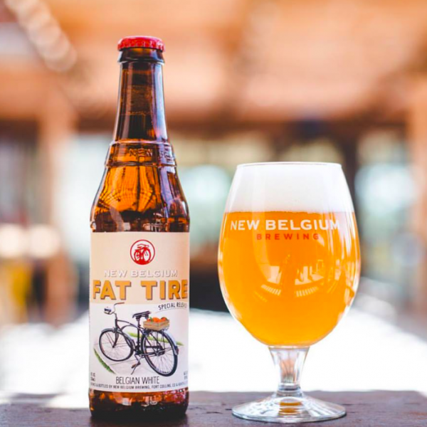 Fat-Tire-Belgian-White-Glass