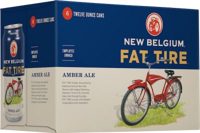 Fat_Tire_12oz_Can_6_Pack_Side_Perspective.jpg copy