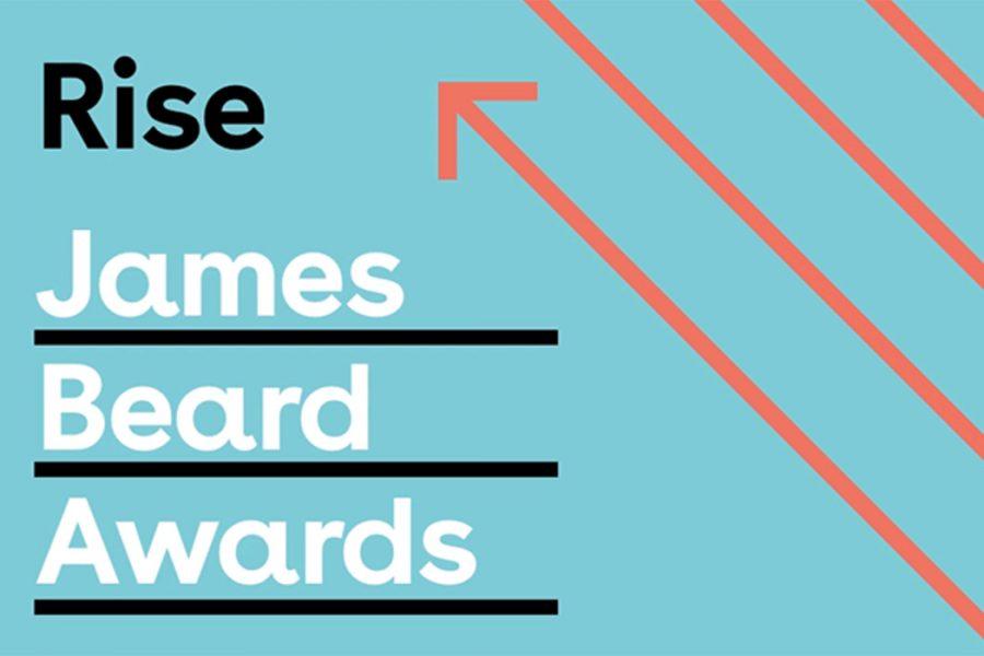 james beard awards 2018