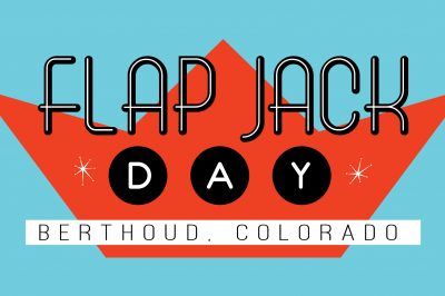 Flapjack-Day-Facebook-Cover2