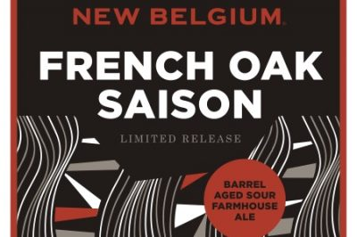French_Oak_Saison_Brand_Icon-copy-2