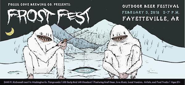 Frost Fest