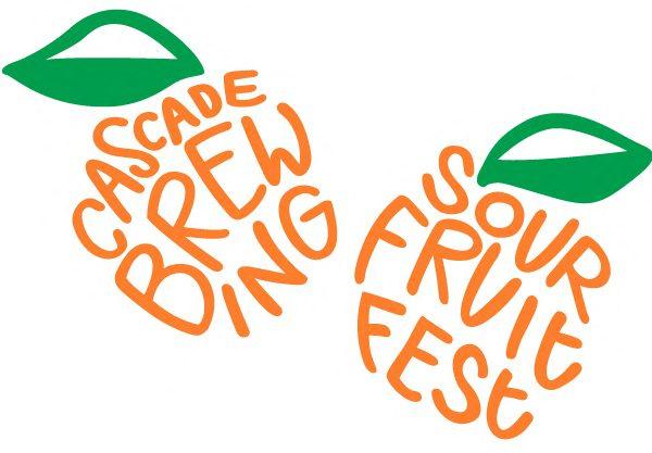 FruitFest2017