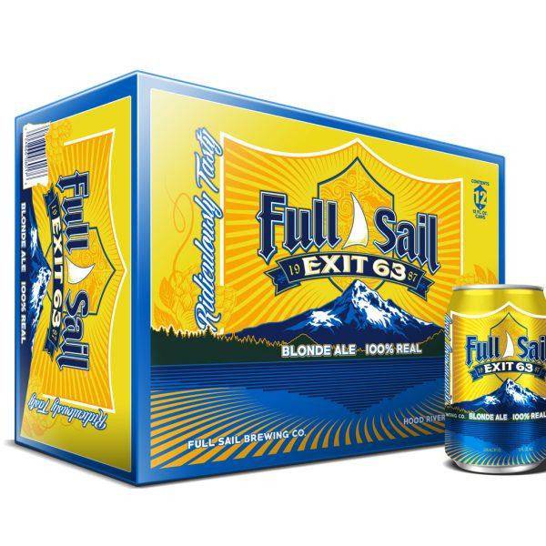 Full_Sail_Exit63_Blonde_Ale