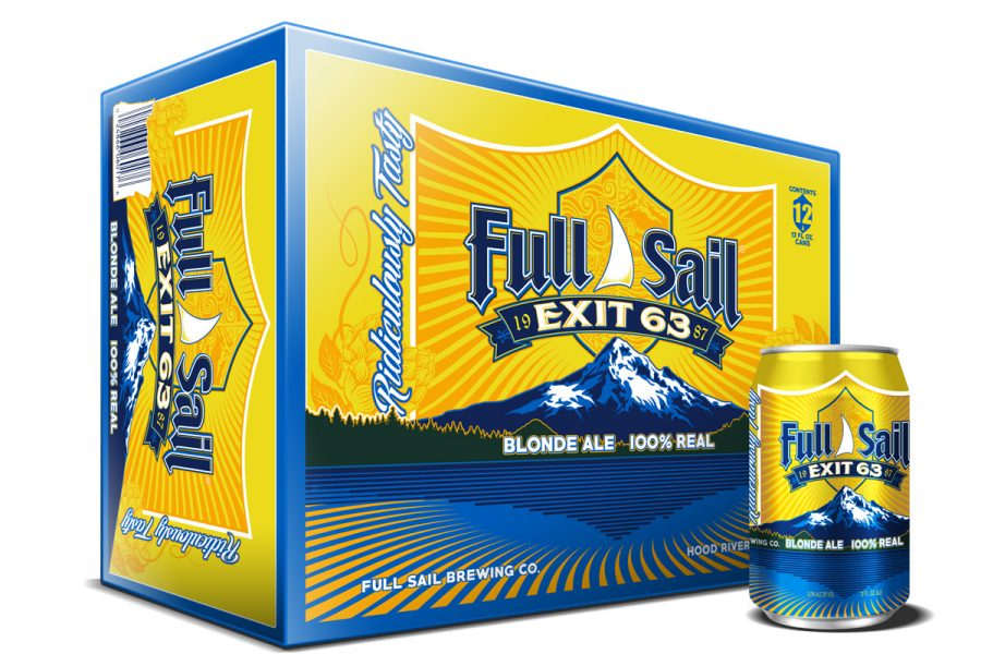 Full_Sail_Exit63_Blonde_Ale
