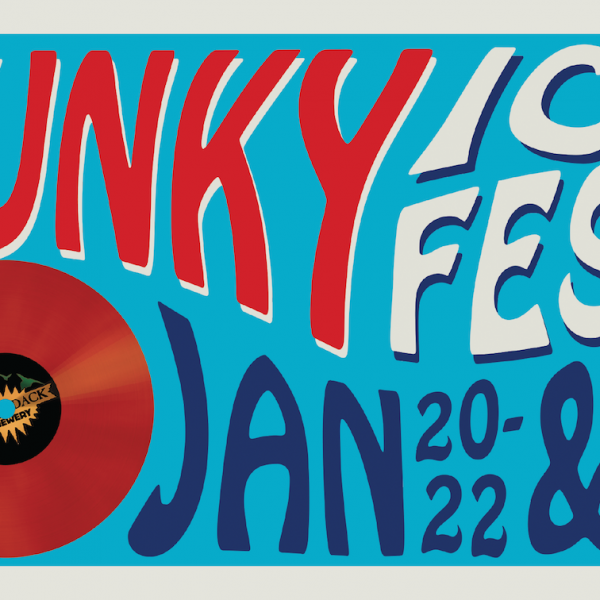 Funky Ice Fest Horizontal Image-01 copy