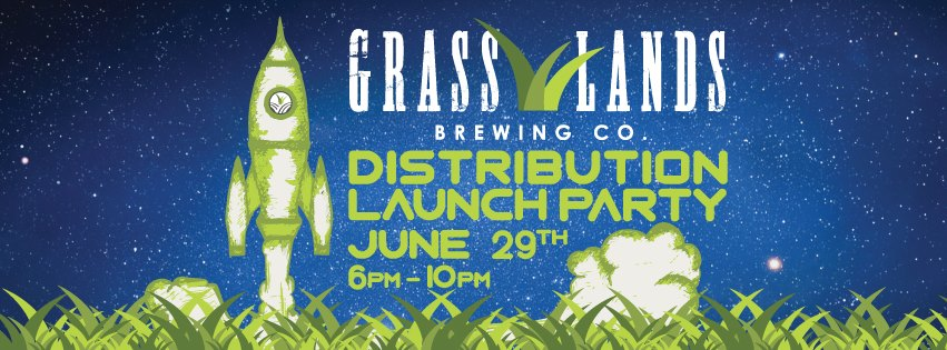 grasslands brewing company expands