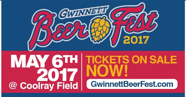 Gwinnett Beer Fest