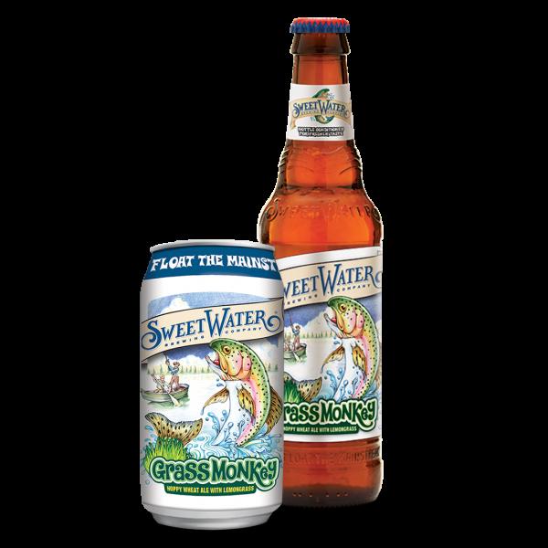 Grass-Monkey-bottle-can