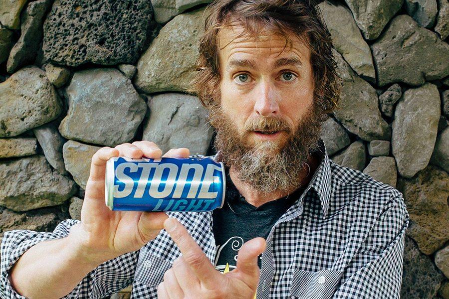 stone lawsuit