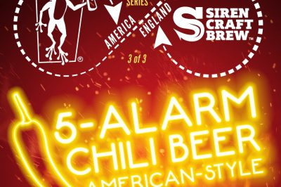 HF_HSPI_5 ALARM CHILI BEER_LABEL_MERGED_SOFT PROOF