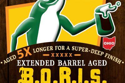 HF_HSPI_BA5X-BORIS_LABEL_V3A