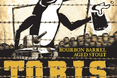 HF_HSPI_BOURBON-BA-TORIS-LABEL_SCREENS-AND-ARTWORK_3-13_SOFT-PROOF