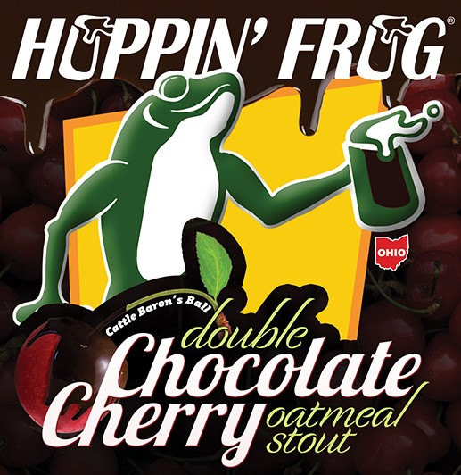 HF_HSPI_CHOCO CHERRY LABEL_1-17-17_FED (2)