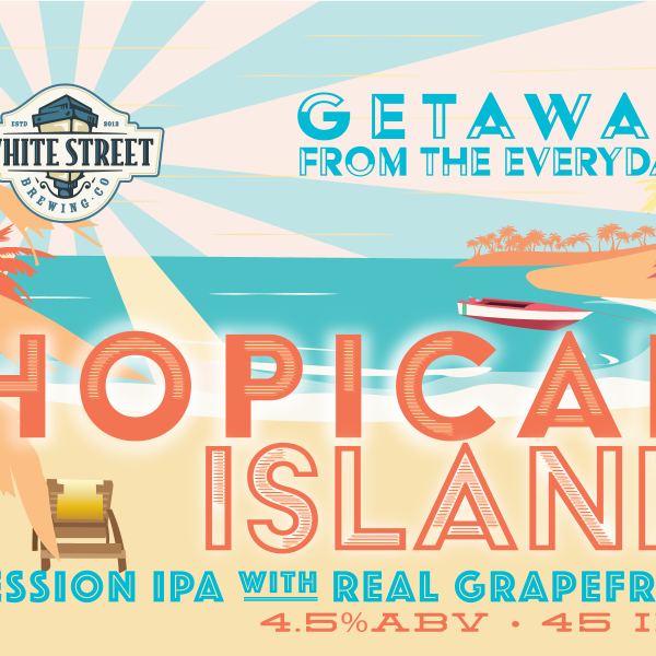 Hopical-Island-Promo