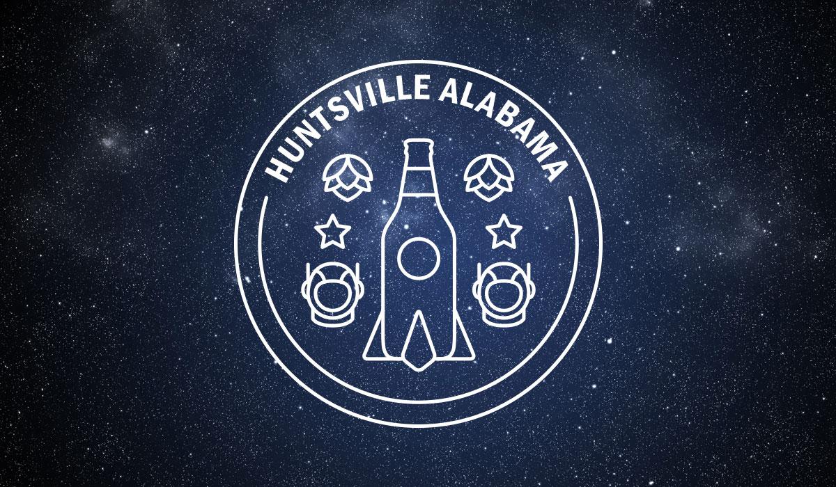 Huntsville space industry