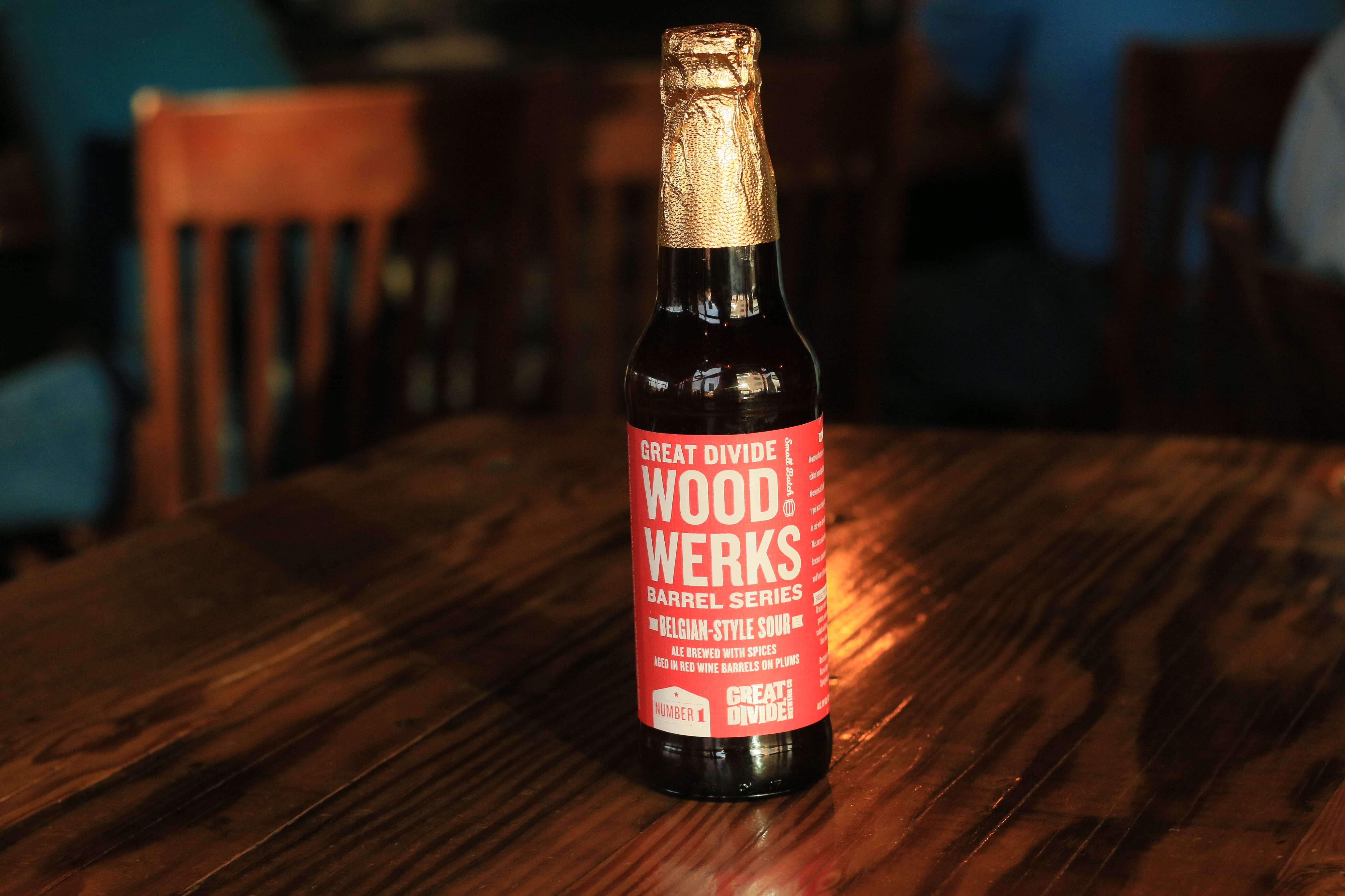 Wood Werks