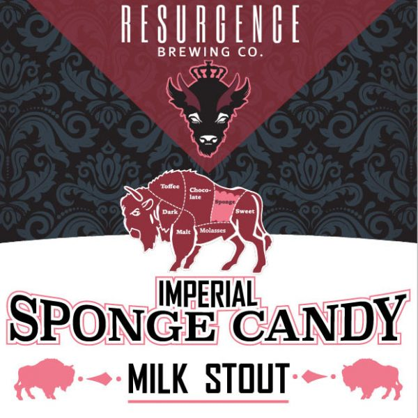 Imp Sp Candy Milk VAlentine 2017 square