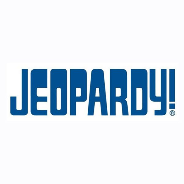 jeopardy beer category