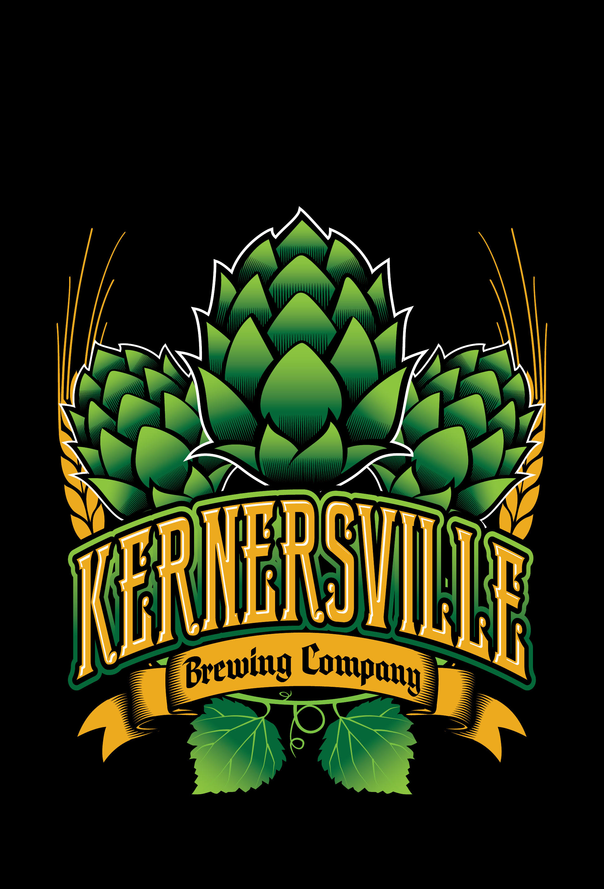 Kernersville Brewing Adding A New Taproom Amp New Larger