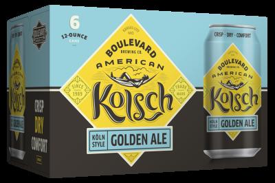 Kolsch-12oz-Cans-6pk