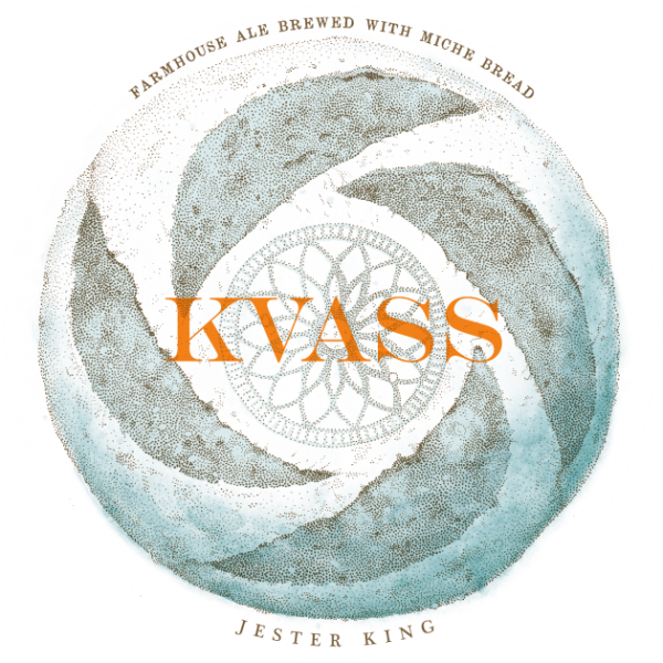 Kvass_blog_dial