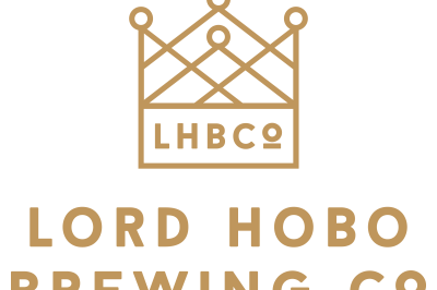 LHBCo-Crown-Logo-w-Stacked-Brand-Name1