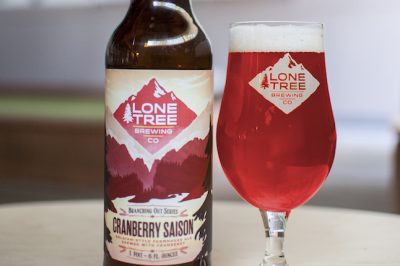 LT-22oz-Cranberry-Saison_for-web
