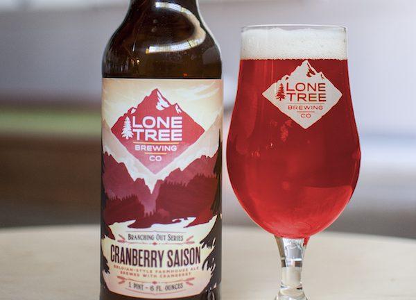 LT-22oz-Cranberry-Saison_for-web