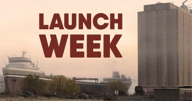 LaunchWeek_Blog