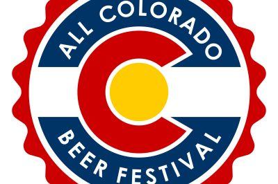 Colorado Beer Festival