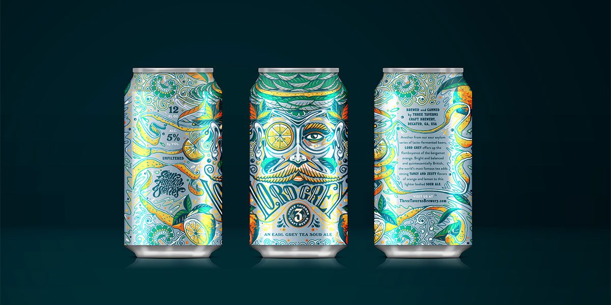 Sours ipas and a few offbeat spring beers for 2018 for Craft beer key west