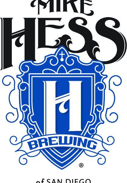 MHB_revised_primary_logo1