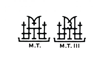 Méthode Traditionelle marking