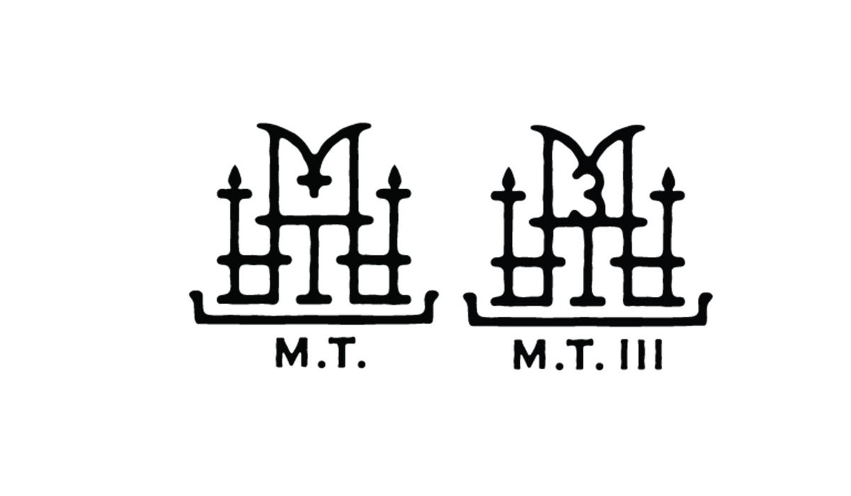 Méthode Traditionelle marking