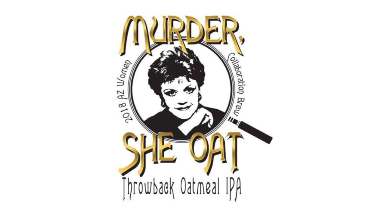 murder she wrote beer