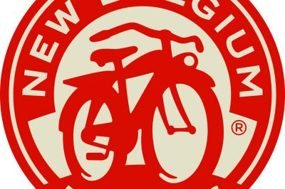 NBB_Bike_Text_Logo_-_Red__Putty-copy3
