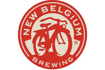 new belgium magnolia brewery