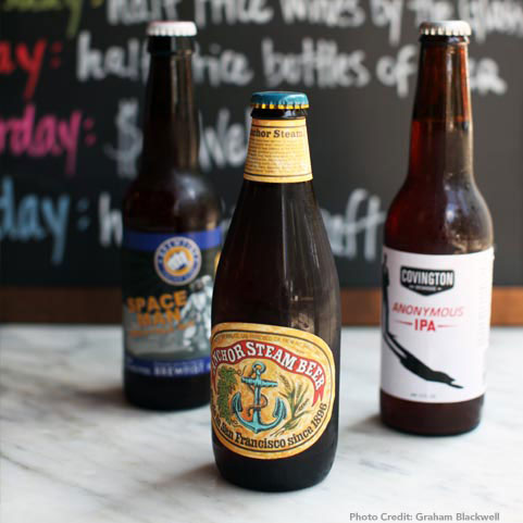 10 of new orleans 39 best beer bars restaurants