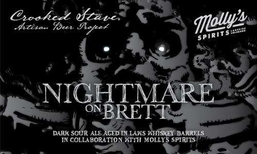 NightmareonBrettMollysFrontLabel