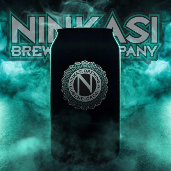 Ninkasi-Brewing_Cans_Web1