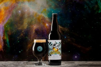 Ninkasi-Brewing_Ground-Control-Space-Beer_2017