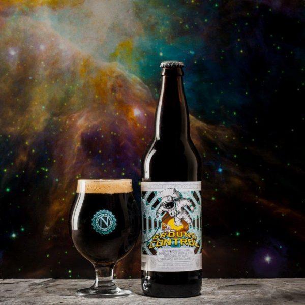 Ninkasi-Brewing_Ground-Control-Space-Beer_2017