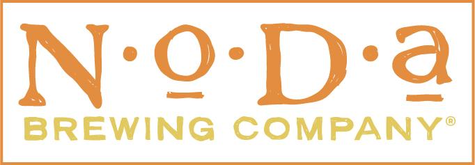 Noda-LogoBoxOutline