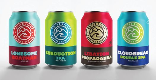 OLBC-Cans
