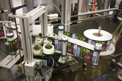 Ohio_bottlingline