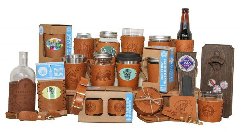 Oowee Leather Goods