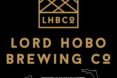 Lord Hobo Brewing
